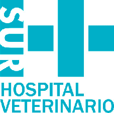 Hospital Veterinario Sur