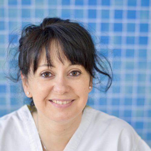 Maribel Guerrero Ruiz