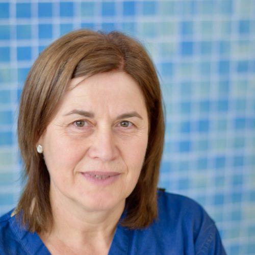 Pilar Vílchez Díaz