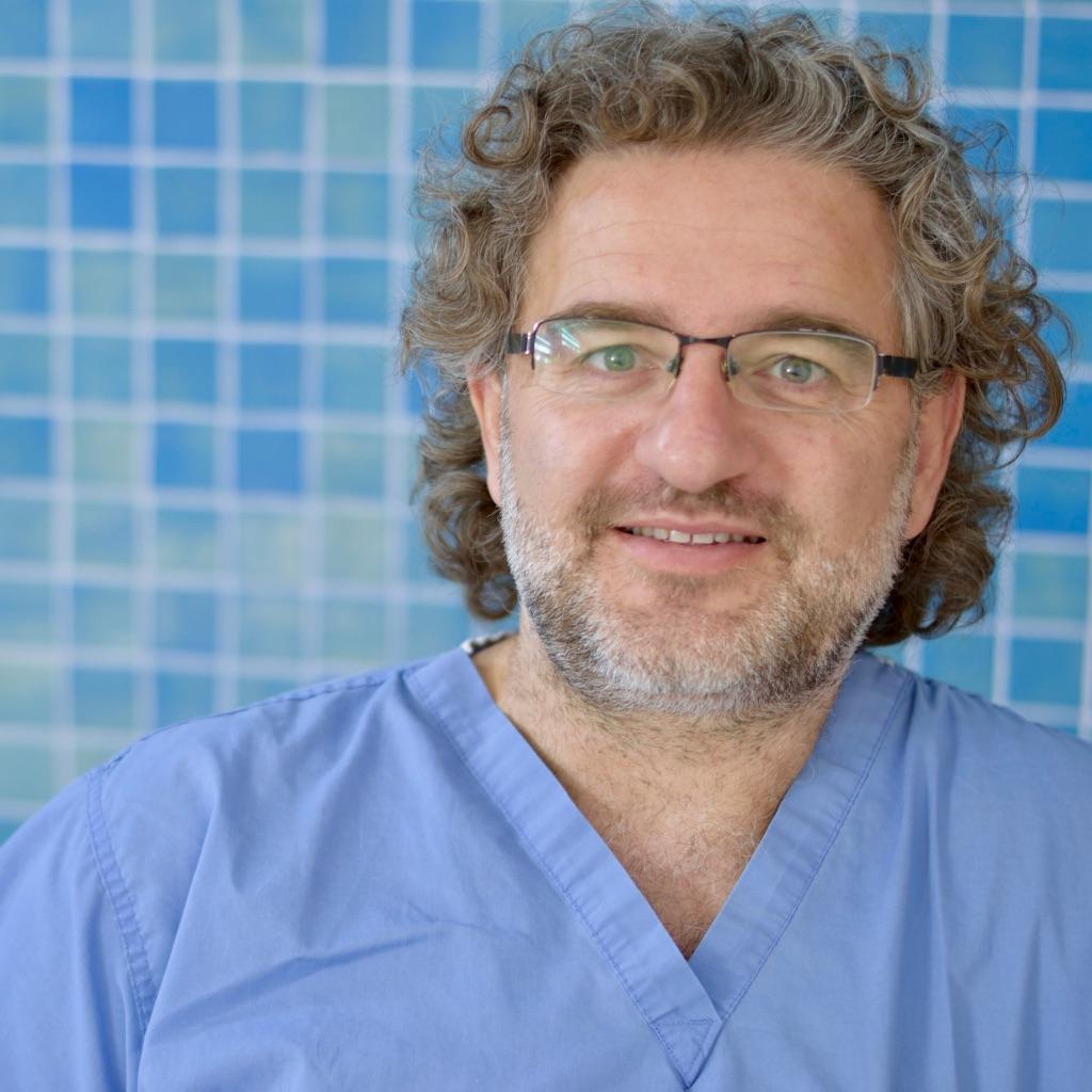 José Raúl Pedregosa Morales