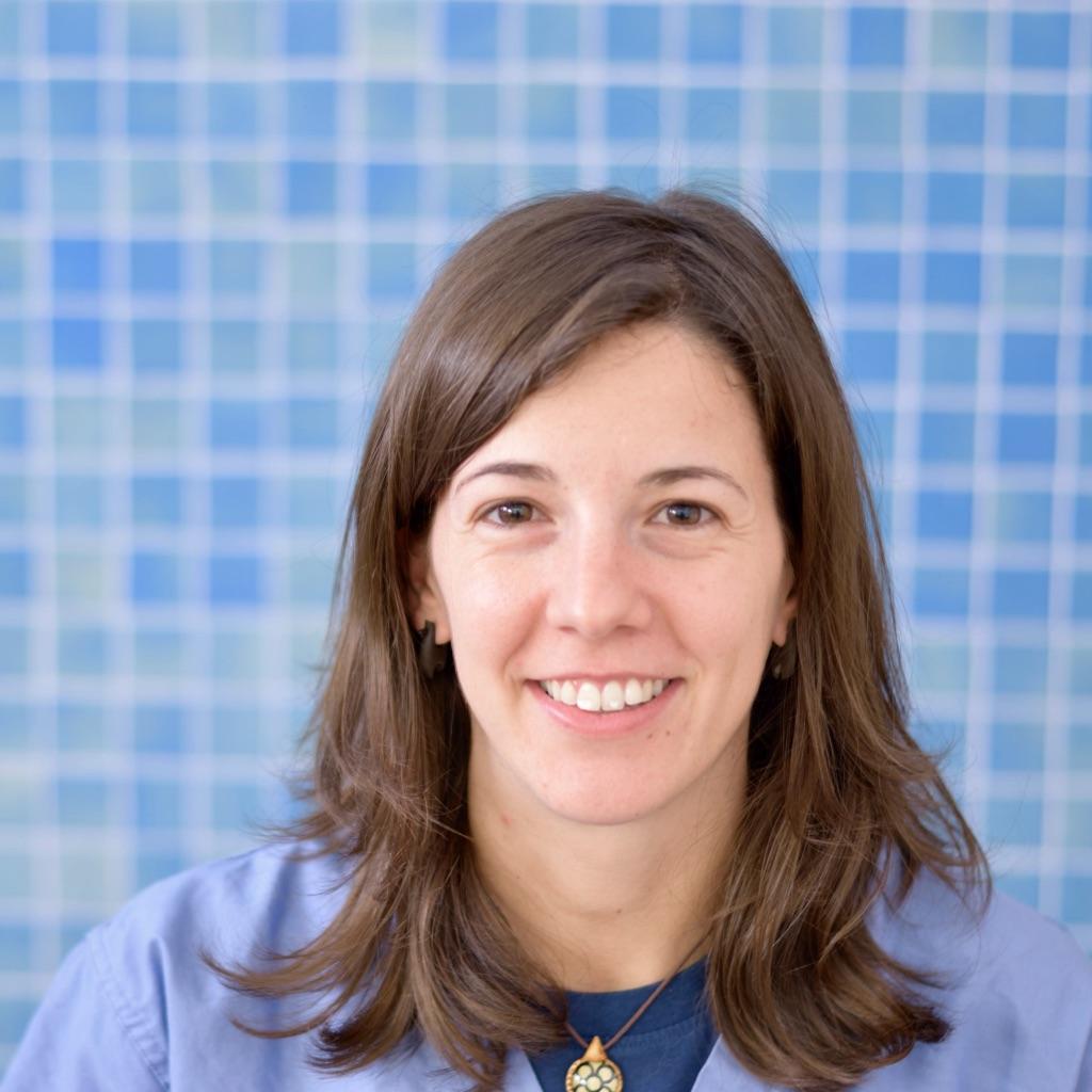 Laura Giménez Millán